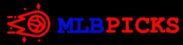 MLB typy bukmacherskie