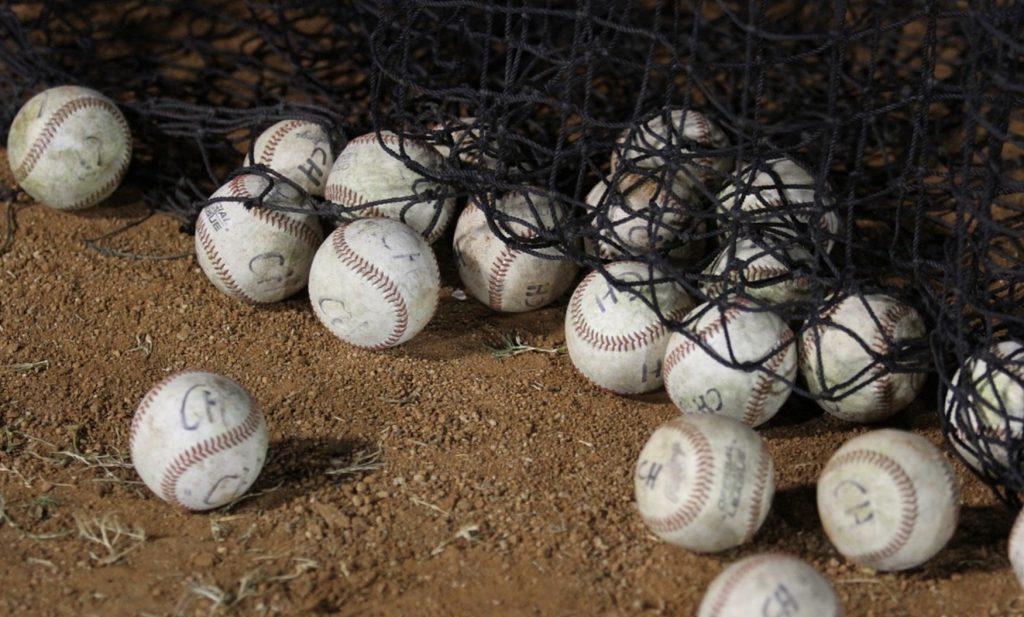 Typy dnia na baseball - 21 grudnia (piątek)