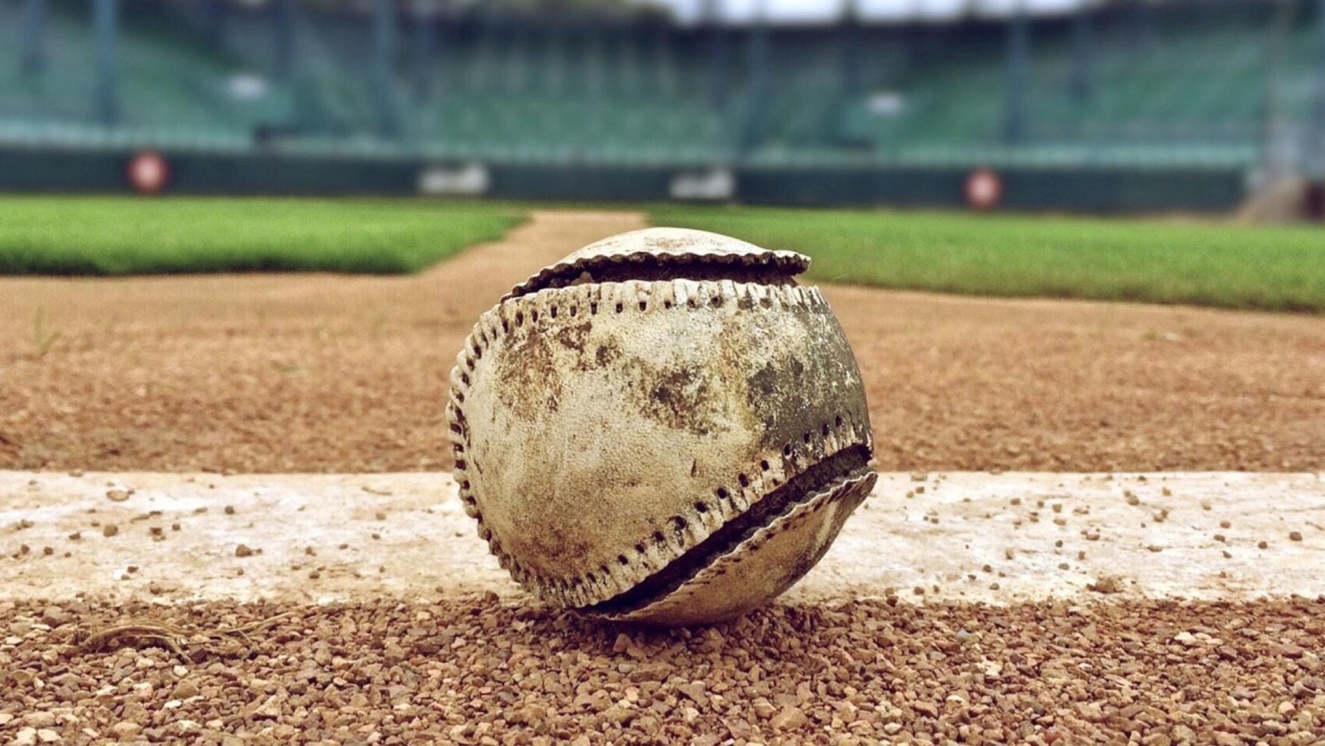 Pewniaki na baseball - 7 grudnia (piątek)