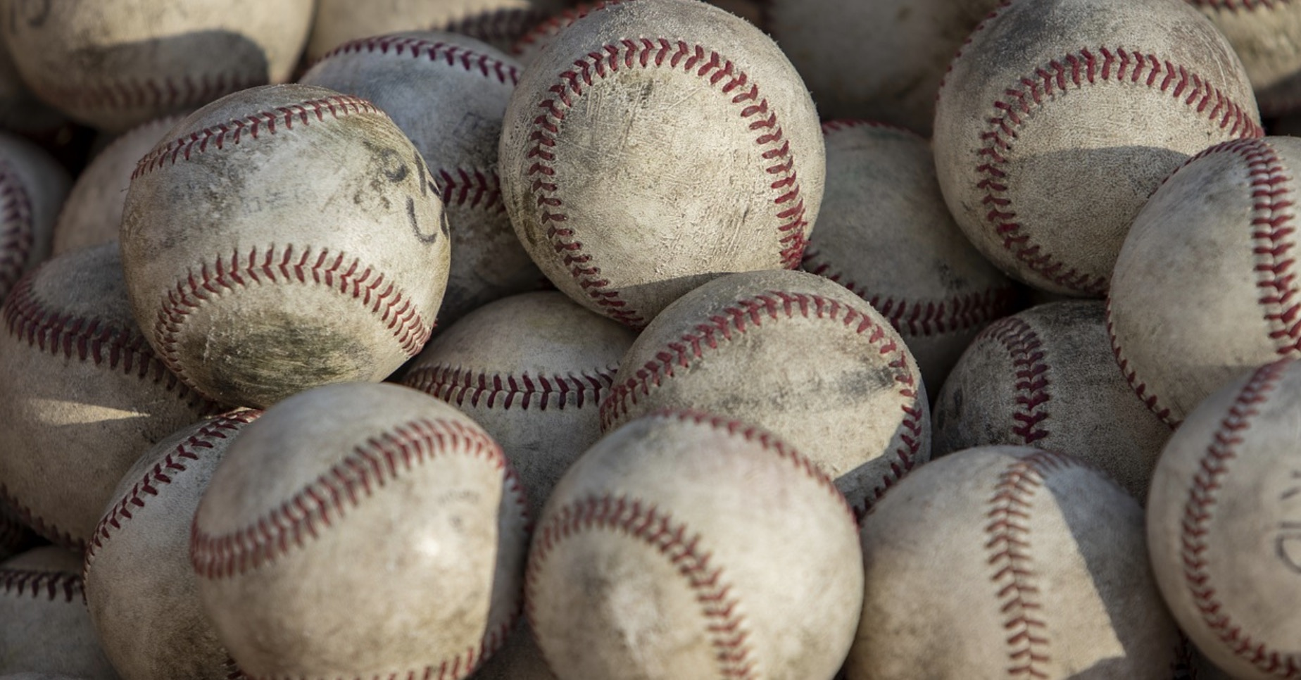 Pewniaki na baseball - 13 grudnia (czwartek)