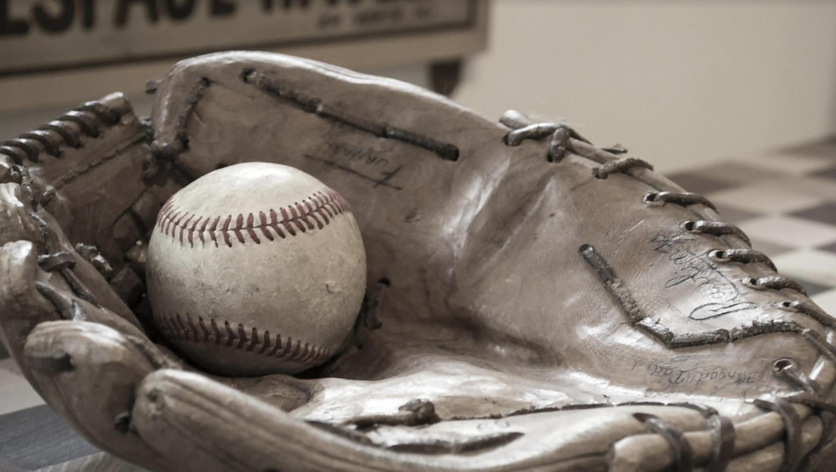 Typy na baseball - 17 grudnia (poniedziałek)