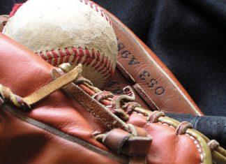 Czy każdy może obstawiać baseball?