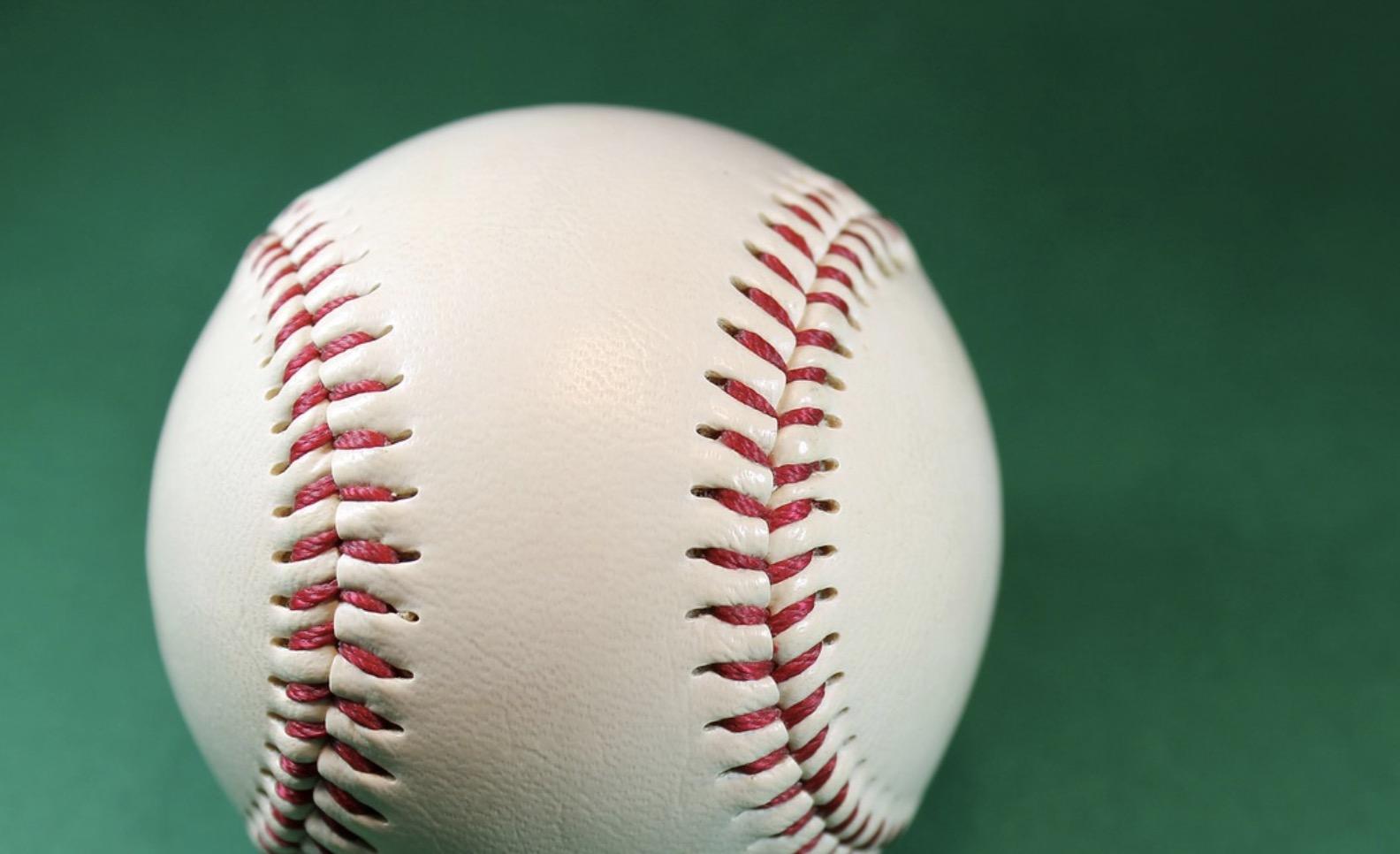 Typy na baseball - 8 grudnia (sobota)