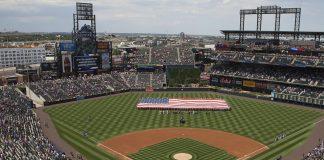 Gdzie obstawiać legalnie baseball?