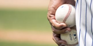 Pewniaki dnia baseball - 4 stycznia (piątek)