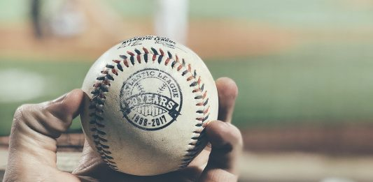 Typy dnia baseball - 7 stycznia (poniedziałek)