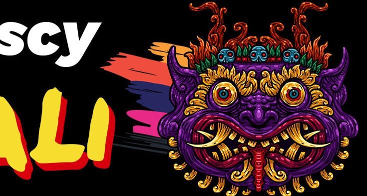 Wygraj wycieczkę na Bali w Totolotku!