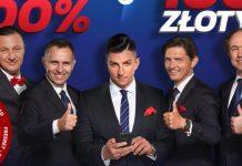 Etoto bonus powitalny Marzec 2019. 20 PLN na start za darmo!