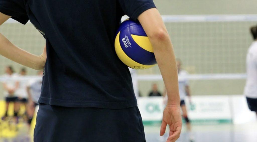 Typy na siatkówkę - jak obstawiać ten sport?