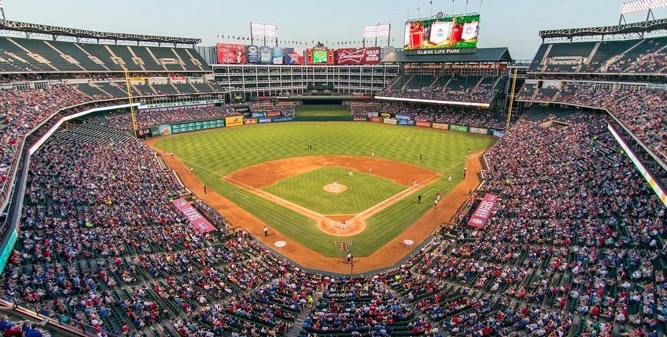 Pewniaki na mecze MLB