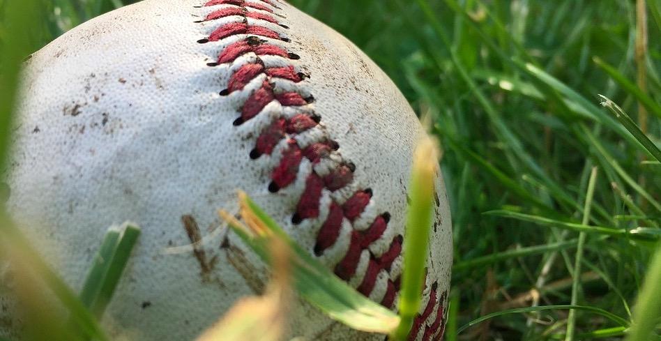 Skąd brać najlepsze typy na MLB?